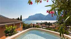 Ferienhaus Riva del Garda