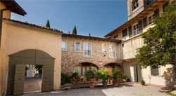 Ferienwohnung, Hotel San Felice del Benaco